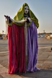 Venise Carnaval-10332.jpg