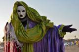 Venise Carnaval-10333.jpg