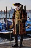 Venise Carnaval-10335.jpg