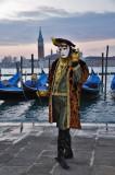 Venise Carnaval-10336.jpg