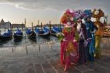 Venise Carnaval-10338.jpg