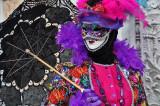 Venise Carnaval-10339.jpg
