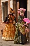 Venise Carnaval-10341.jpg