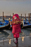 Venise Carnaval-10342.jpg