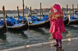 Venise Carnaval-10343.jpg