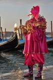 Venise Carnaval-10344.jpg