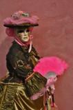 Venise Carnaval-10345.jpg