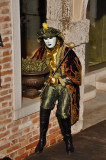 Venise Carnaval-10347.jpg