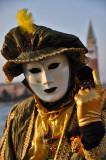 Venise Carnaval-10348.jpg