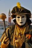 Venise Carnaval-10349.jpg