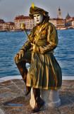 Venise Carnaval-10350.jpg
