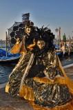 Venise Carnaval-10351.jpg