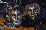Venise Carnaval-10354.jpg