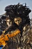 Venise Carnaval-10355.jpg