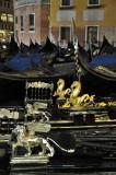 Venise Carnaval-10367.jpg