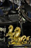 Venise Carnaval-10369.jpg