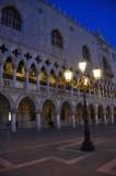 Venise Carnaval-10371.jpg