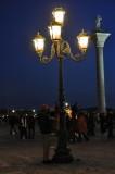 Venise Carnaval-10375.jpg