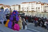 Venise Carnaval-10356.jpg