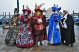 Venise Carnaval-10357.jpg