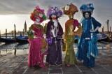 Venise Carnaval-10358.jpg