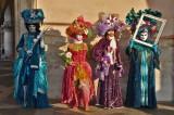 Venise Carnaval-10359.jpg