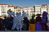Venise Carnaval-10360.jpg
