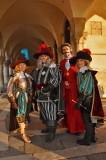 Venise Carnaval-10361.jpg