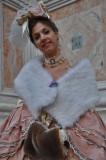 Venise Carnaval-10362.jpg