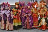 Venise Carnaval-10363.jpg
