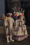 Venise Carnaval-10365.jpg