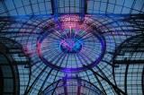 PARIS  le Grand Palais