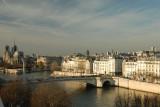 PARIS Au  fil  de  l'eau  PARIS Plages  👉