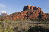 Cathedral Rock III