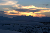 White Sands Sunset 2 .jpg