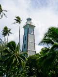 P646 Venus Point Lighthouse