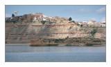 Valle del Ebro y más ...