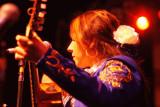 Radio Bilingüe's 26th Annual ¡Viva el Mariachi! Festival-2008