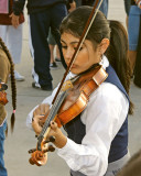 Mariachi JAM 2008-012.jpg