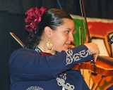 Mariachi JAM 2008-026.jpg