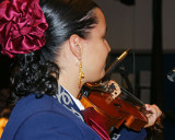 Mariachi JAM 2008-034.jpg