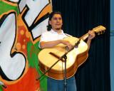 Mariachi JAM 2008-047.jpg