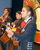Mariachi JAM 2008-061.jpg