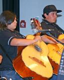 Mariachi JAM 2008-088.jpg