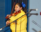 Mariachi JAM 2008-095.jpg