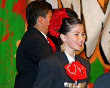 Mariachi JAM 2008-104.jpg