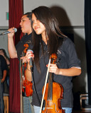 Mariachi JAM 2008-113.jpg