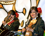 Mariachi JAM 2008-123.jpg