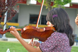 Mariachi JAM 2008-138.jpg
