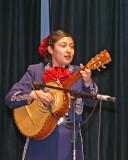 Mariachi JAM 2008-145.jpg